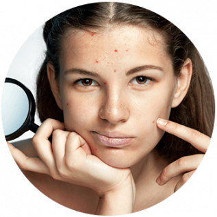 When Should I See a Dermatologist?