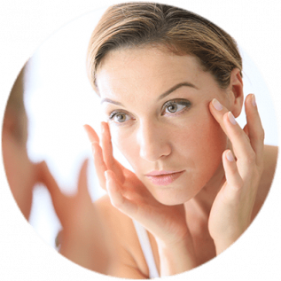 6 Daily Tips for Maintaining Healthy Skin